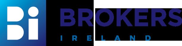 IB-logo-final