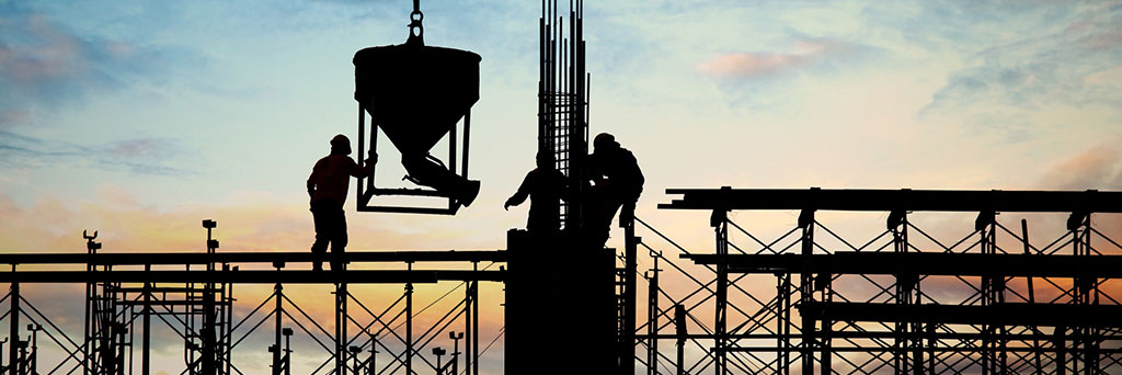 construction-site-silhouettes2